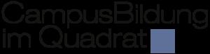 CampusBildung_Logo_(2015)_RGB