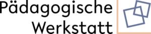 Paedagogische-Werkstatt_Logo