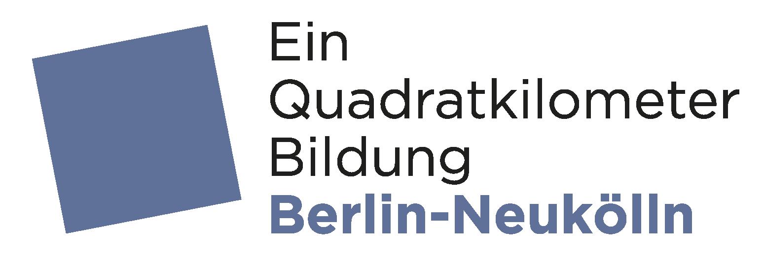 km2BildungBerlin-Neukölln(RGB)2014