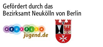 logo_schulsozialarbeit-ruetli