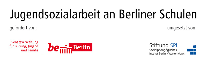 schulsozialarbeit-campus-ruetli-berlin-senatsverwaltung-stiftung-SPI