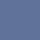 blau15x15
