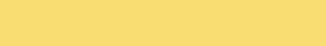 gelb1038×149
