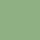 gruen15x15