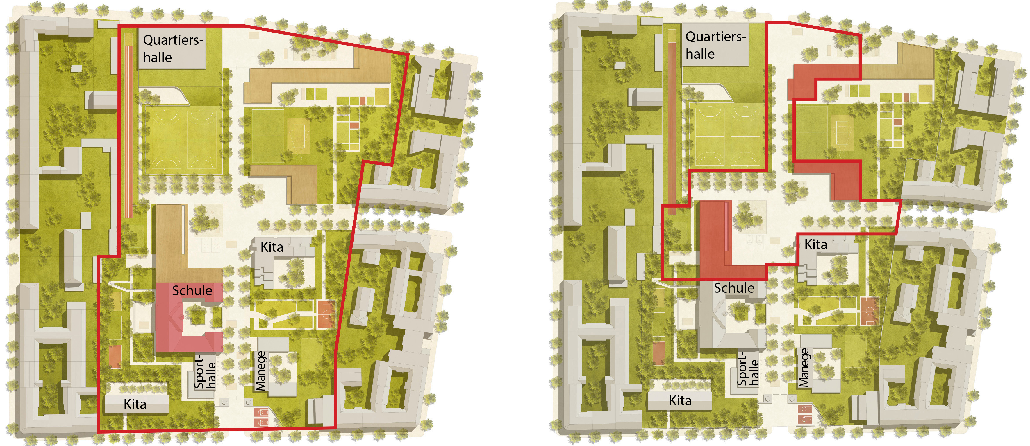 CR2_Campusgebiet&Realisierung