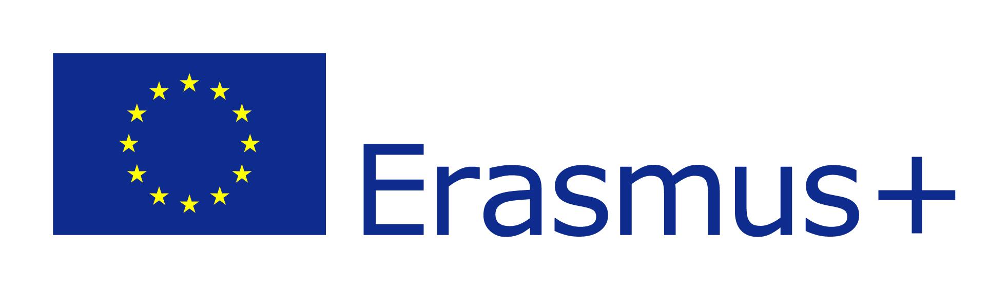 campus-ruetli-logo-erasmus-plus