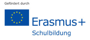 Erasmus plus - Campus Rütli